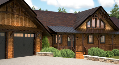 Log Homes And Log Home Floor Plans Cabins By Golden Eagle Log And Timber Homes